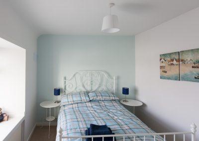 6-pier-road-bedroom2